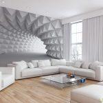 Wohnzimmer Tapete Wohnzimmer Wohnzimmer Ideen Grau Elegant Wohnzimmer Tapete Grau Design Frisch Diese Jahre