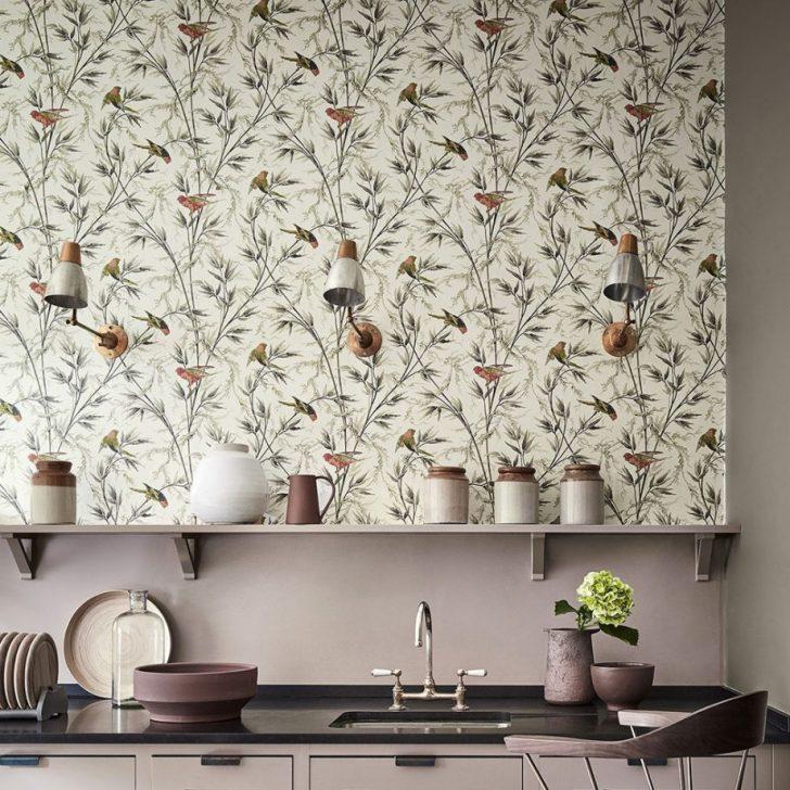 Medium Size of Tapeten Für Küche 3d Tapeten Für Küche Tapeten Für Küche Und Bad Abwaschbare Tapeten Für Küche Küche Tapeten Für Küche
