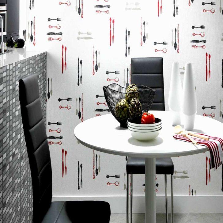 Medium Size of Tapeten Für Küche Kaufen 3d Tapeten Für Küche Schöne Tapeten Für Küche Tapeten Für Küche Und Bad Küche Tapeten Für Küche