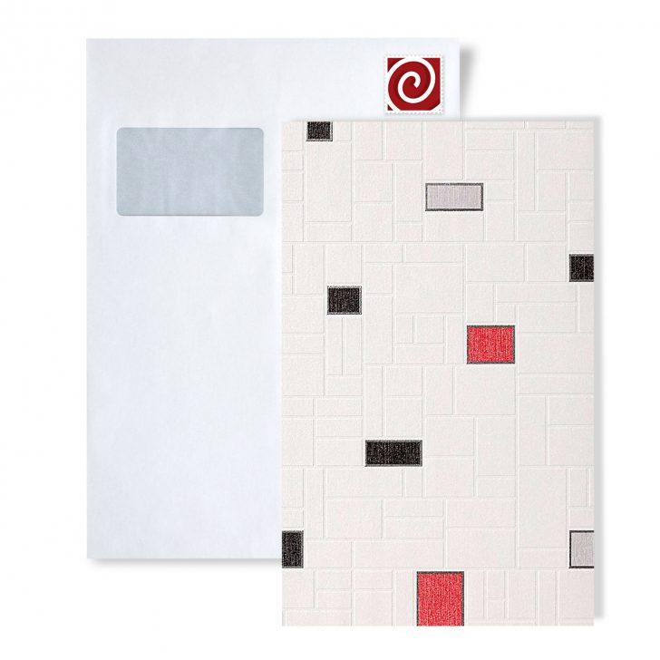 Medium Size of Tapeten Für Küche Kaufen Abwaschbare Tapeten Für Küche Tapeten Für Küche Und Esszimmer Esprit Tapeten Für Küche Küche Tapeten Für Küche