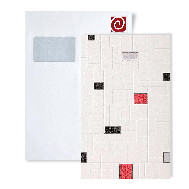 Full Size of Tapeten Für Küche Kaufen Abwaschbare Tapeten Für Küche Tapeten Für Küche Und Esszimmer Esprit Tapeten Für Küche Küche Tapeten Für Küche