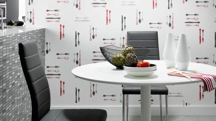 Medium Size of Tapeten Für Küche Modern Tapeten Für Küche Und Esszimmer 3d Tapeten Für Küche Tapeten Für Küche Kaufen Küche Tapeten Für Küche