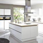 Abwaschbare Tapeten Für Die Küche Schön Elegant Welche Tapete Für Küche Küche Tapeten Für Küche
