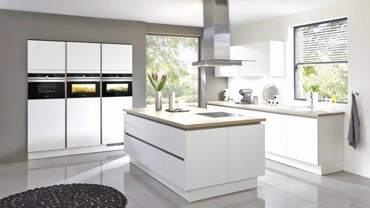 Medium Size of Abwaschbare Tapeten Für Die Küche Schön Elegant Welche Tapete Für Küche Küche Tapeten Für Küche