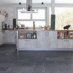 Tapeten Für Küche Küche Tapeten Für Küche Schöne Tapeten Für Küche Tapeten Für Küche Kaufen Tapeten Für Küche Modern