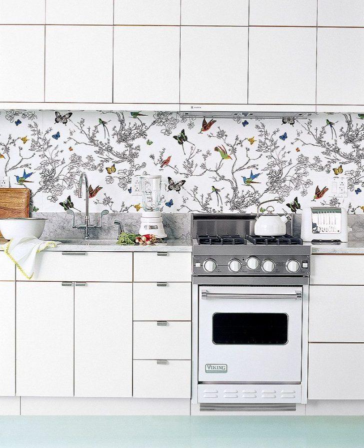 Medium Size of Tapeten Für Küche Tapeten Für Küche Kaufen Schöne Tapeten Für Küche Esprit Tapeten Für Küche Küche Tapeten Für Küche