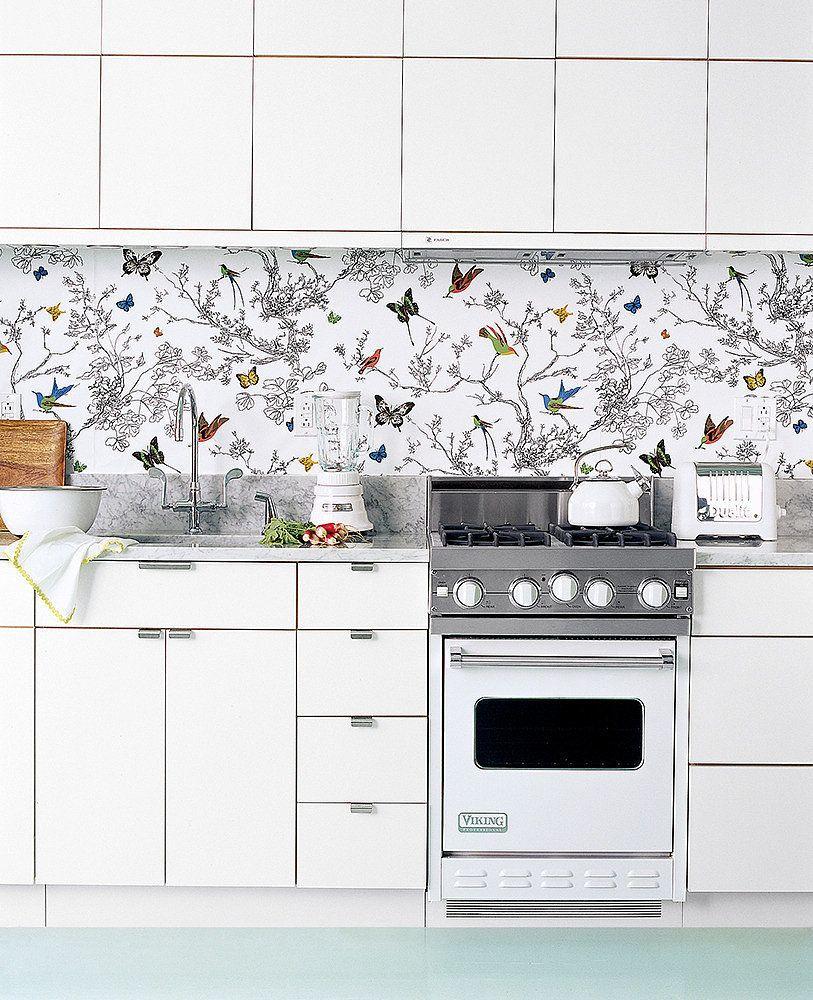Full Size of Tapeten Für Küche Tapeten Für Küche Kaufen Schöne Tapeten Für Küche Esprit Tapeten Für Küche Küche Tapeten Für Küche
