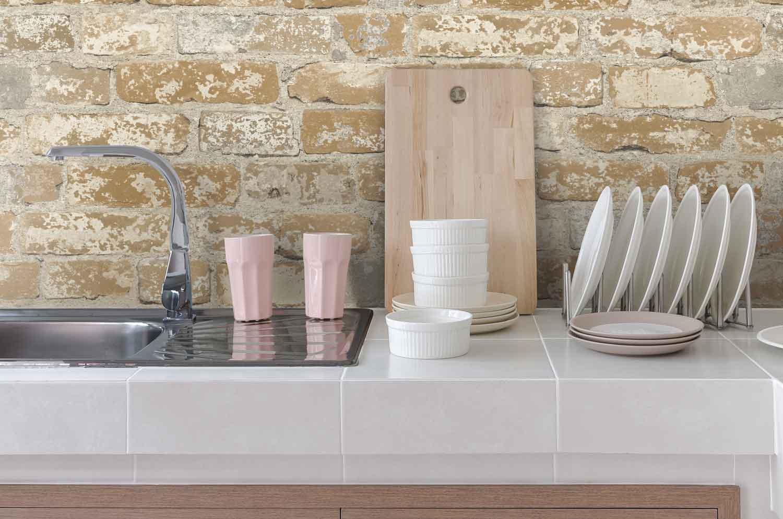 Full Size of Tapeten Für Küche Und Bad Schöne Tapeten Für Küche Abwaschbare Tapeten Für Küche Tapeten Für Küche Modern Küche Tapeten Für Küche