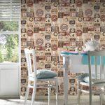 Tapeten Für Küche Küche Tapeten Für Küche Und Bad Tapeten Für Küche Modern Tapeten Für Küche Und Esszimmer Abwaschbare Tapeten Für Küche