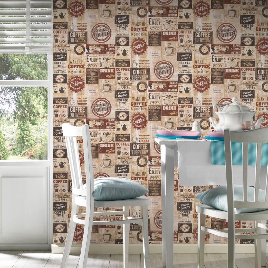 Full Size of Tapeten Für Küche Und Bad Tapeten Für Küche Modern Tapeten Für Küche Und Esszimmer Abwaschbare Tapeten Für Küche Küche Tapeten Für Küche