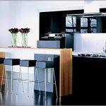 Tapeten Für Küche Küche Tapeten Für Küche Und Bad Tapeten Für Küche Und Esszimmer 3d Tapeten Für Küche Esprit Tapeten Für Küche