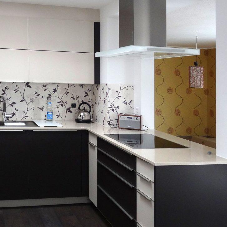 Medium Size of Tapeten Für Küche Und Esszimmer Esprit Tapeten Für Küche Tapeten Für Küche Und Bad 3d Tapeten Für Küche Küche Tapeten Für Küche