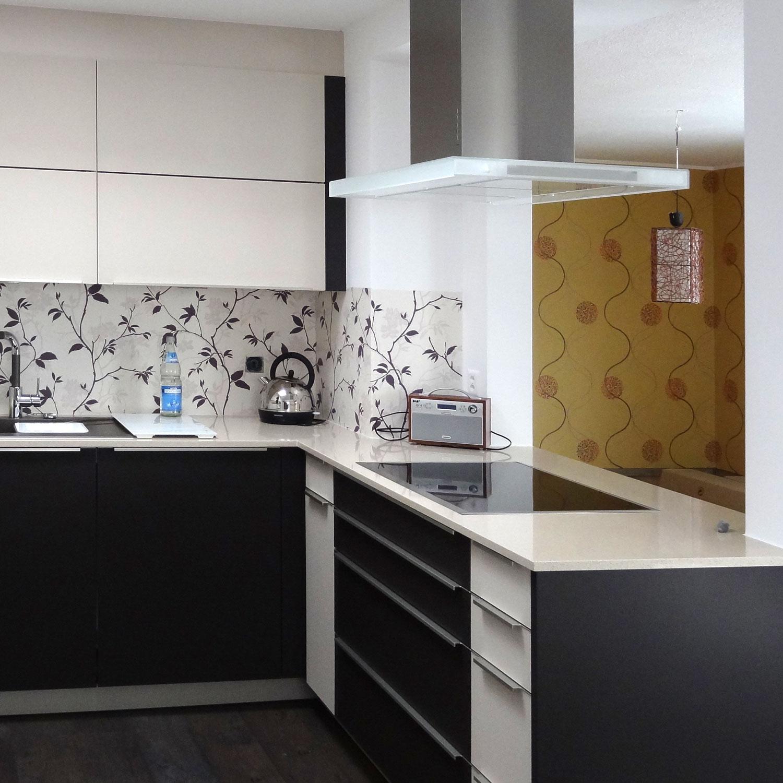 Full Size of Tapeten Für Küche Und Esszimmer Esprit Tapeten Für Küche Tapeten Für Küche Und Bad 3d Tapeten Für Küche Küche Tapeten Für Küche