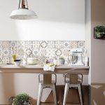 Tapeten Für Küche Küche Tapeten Für Küche Und Esszimmer Schöne Tapeten Für Küche Esprit Tapeten Für Küche Abwaschbare Tapeten Für Küche