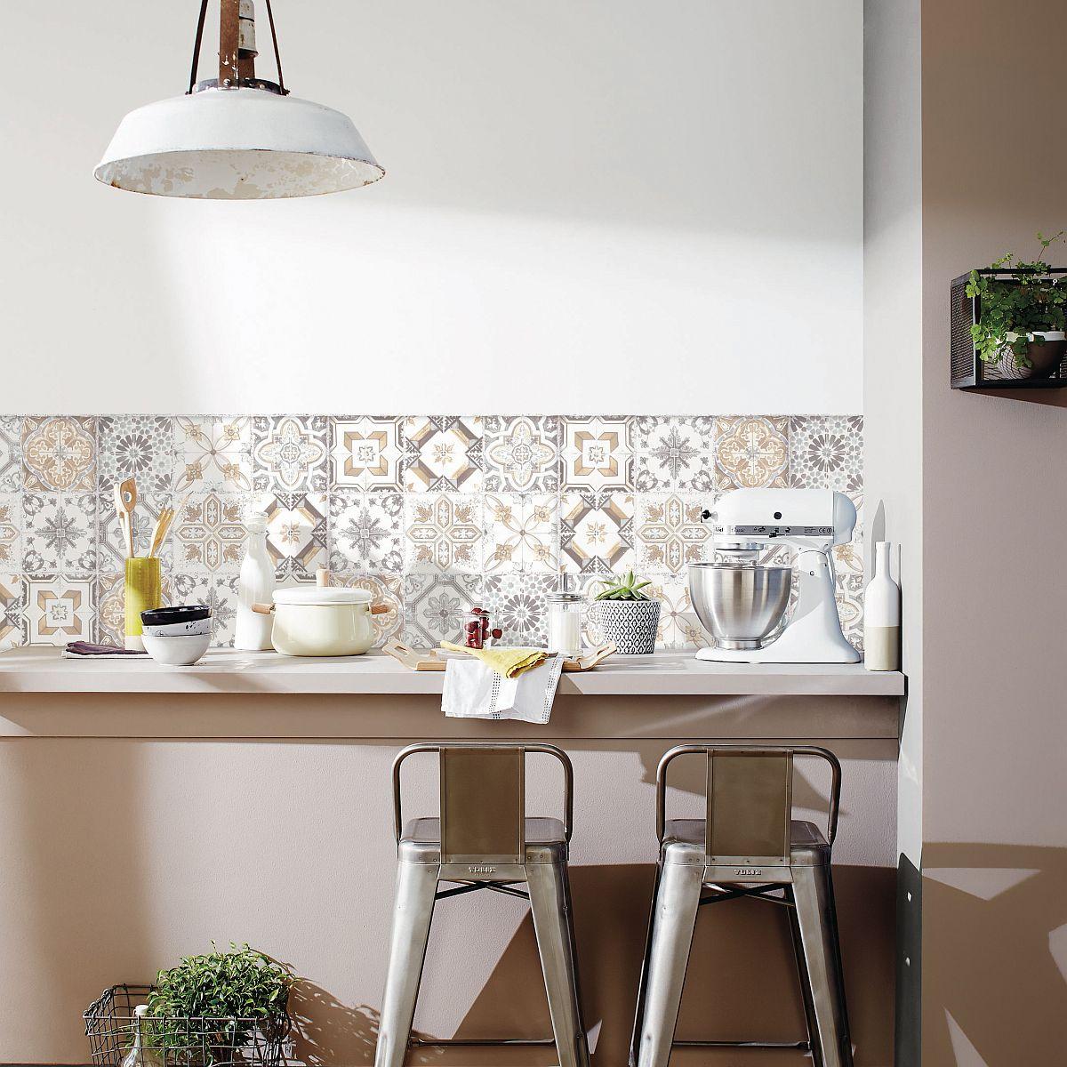 Full Size of Tapeten Für Küche Und Esszimmer Schöne Tapeten Für Küche Esprit Tapeten Für Küche Abwaschbare Tapeten Für Küche Küche Tapeten Für Küche