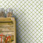 Tapeten Für Küche Küche Tapeten Für Küche Und Esszimmer Tapeten Für Küche Kaufen Schöne Tapeten Für Küche Esprit Tapeten Für Küche