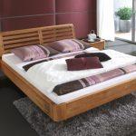Betten Kaufen Bett Stylisches Bett Salerno Aus Eiche Gnstig Kaufen Bettende Musterring Betten Bad Tempur Rauch Gebrauchte Küche Verkaufen 140x200 Tipps Amazon Duschen Dico