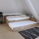 Billig Bett Zum Ausziehen Weißes 160x200 Kolonialstil Schlafzimmer Betten überlänge Rauch 140x200 Test 200x200 Steens Hamburg Ausklappbares 120 X 200 Bett Bett Zum Ausziehen