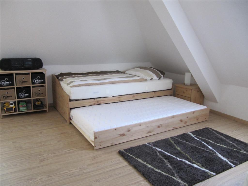Full Size of Billig Bett Zum Ausziehen Weißes 160x200 Kolonialstil Schlafzimmer Betten überlänge Rauch 140x200 Test 200x200 Steens Hamburg Ausklappbares 120 X 200 Bett Bett Zum Ausziehen