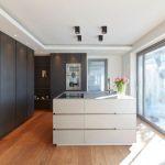 Küche Erweitern Küche Kchenland Kche Wohnen Bad Wir Erweitern Unsere Kollektion Hängeregal Küche Landküche Industriedesign Nolte Abfalleimer Kaufen Mit Elektrogeräten Aluminium