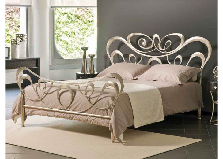 Medium Size of Metall Bett Design Metallbett Alicante Metallbettenshop Tempur Betten Günstig Kaufen 180x200 Ruf 120x200 Weiß Bette Badewannen Mit Stauraum Bopita Himmel Bett Metall Bett