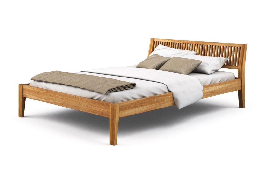 Large Size of Rustikale Holzbetten Rustikales Bett Bauen Kaufen Betten Gunstig Rustikal Massivholzbetten Selber Bettkasten Altes Japanische 90x200 Mit Lattenrost Und Bett Rustikales Bett