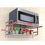 Handtuchhalter Küche Küche Tchibo Handtuchhalter Küche Amazon Handtuchhalter Küche Teleskop Handtuchhalter Küche Nostalgie Handtuchhalter Küche