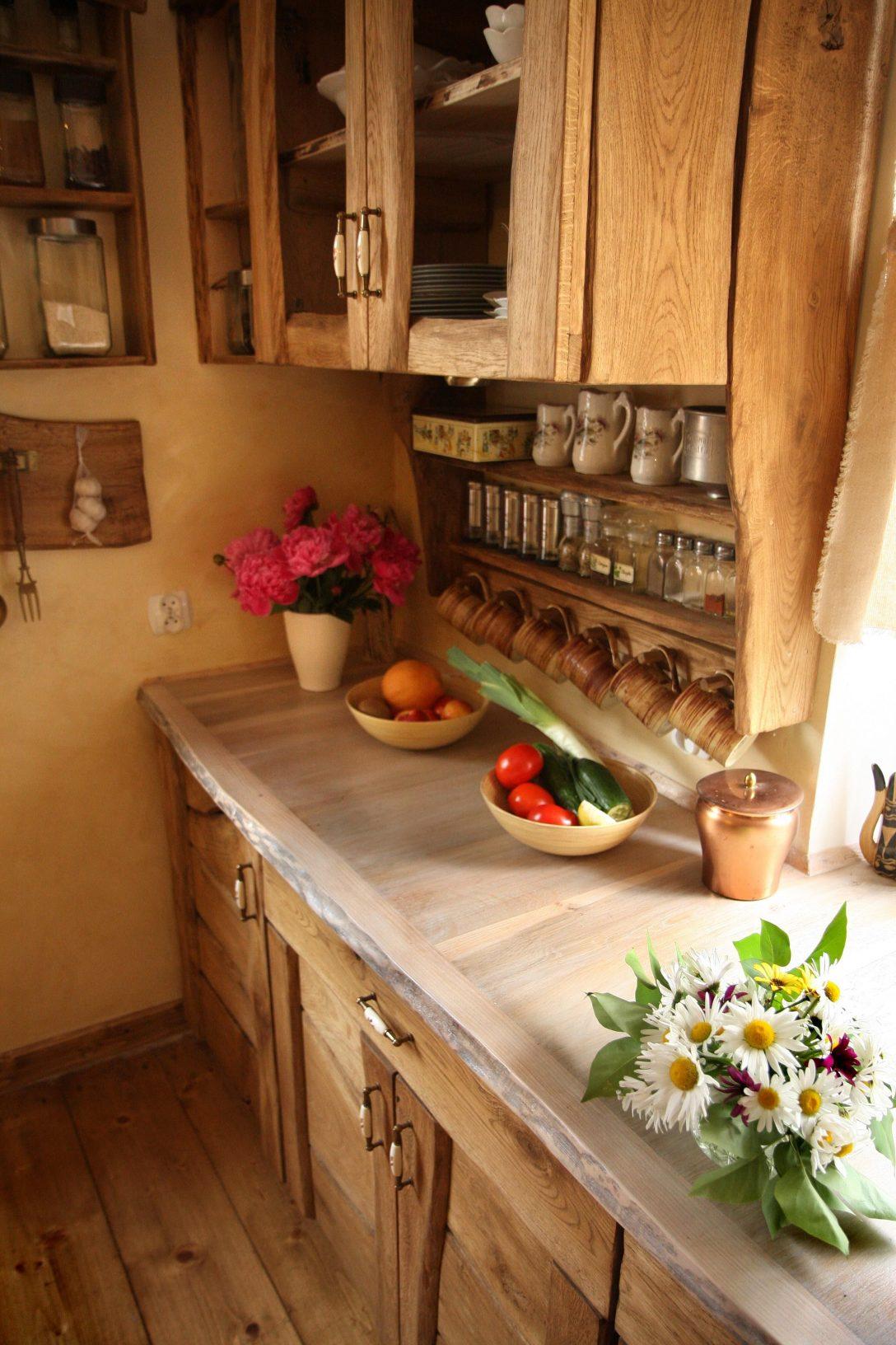Large Size of Tchibo Holzküche Kinder Alte Holzküche Streichen Holzküche Vor Und Nachteile Holzküche Neu Lackieren Küche Holzküche