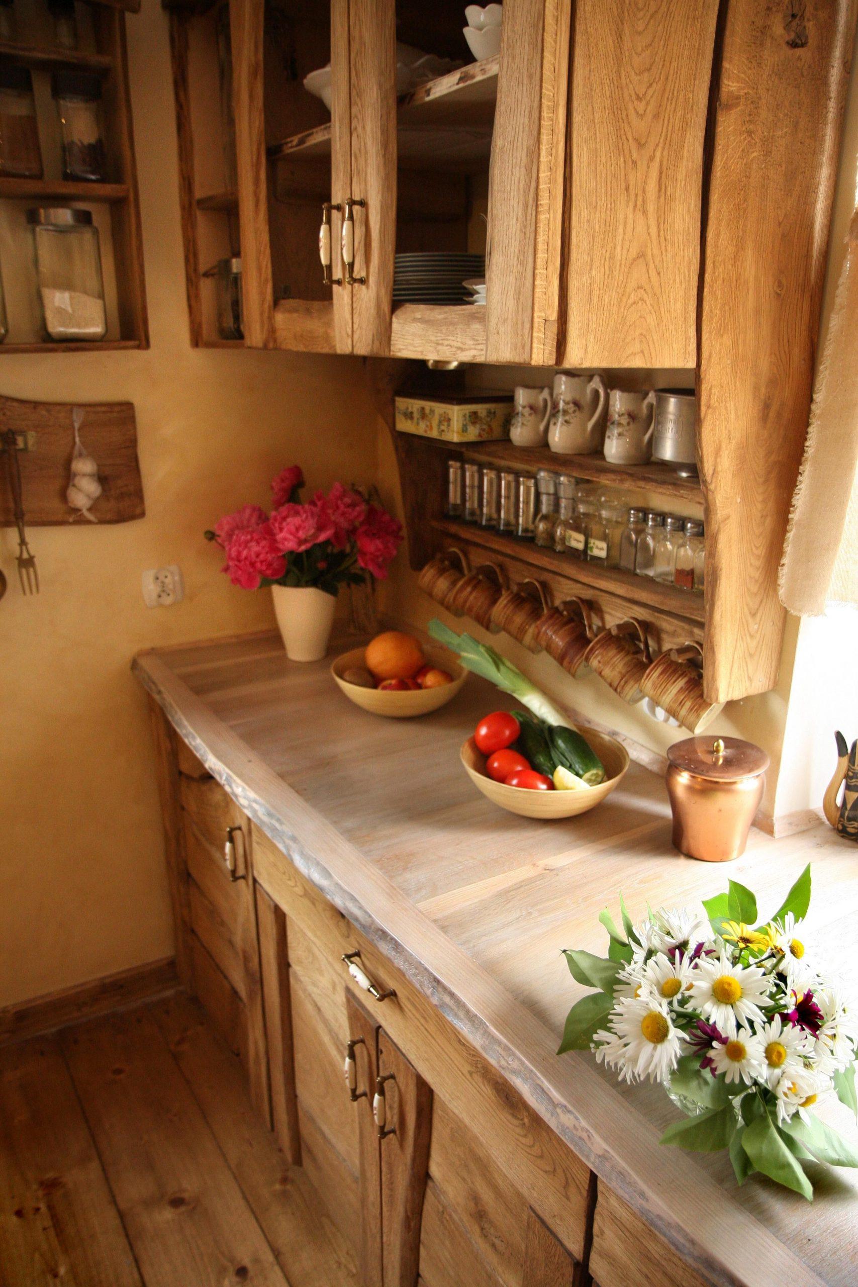 Full Size of Tchibo Holzküche Kinder Alte Holzküche Streichen Holzküche Vor Und Nachteile Holzküche Neu Lackieren Küche Holzküche