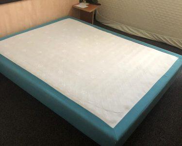 Gebrauchte Betten Bett Gebrauchte Betten Kaufen 180x200 Zu Verschenken Bei Ebay Kleinanzeigen 160x200 Berlin 90x200 140x200 32hotel In Wien A190216 überlänge Günstige Günstig