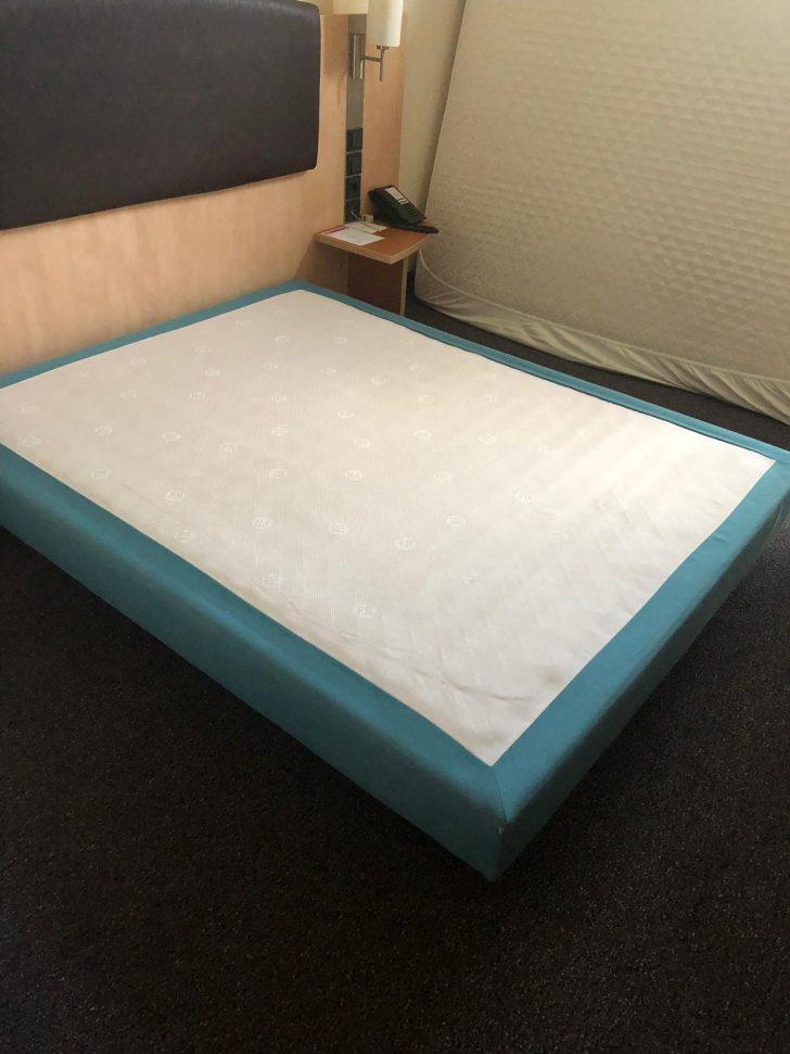 Medium Size of Gebrauchte Betten Kaufen 180x200 Zu Verschenken Bei Ebay Kleinanzeigen 160x200 Berlin 90x200 140x200 32hotel In Wien A190216 überlänge Günstige Günstig Bett Gebrauchte Betten