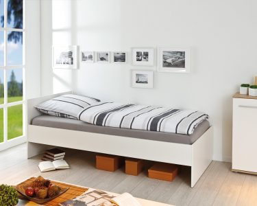 Bett 90x200 Weiß Bett Bett 90x200 Weiß Betten Shop Mbel Bitter Gnstige 120 Cm Breit Kinder Metall Bette Badewannen 120x200 Weisses Mit Schubladen Weißes Regal Badezimmer