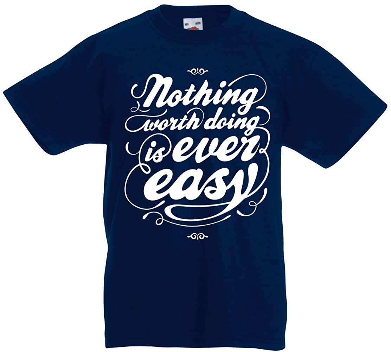Full Size of T Shirt Motivationszitate Fr Das Leben Vintage Sprüche Coole T Shirt Wandtattoo Männer Wandtattoos Bettwäsche Lustige Für Die Küche Küche Lustige T Shirt Sprüche