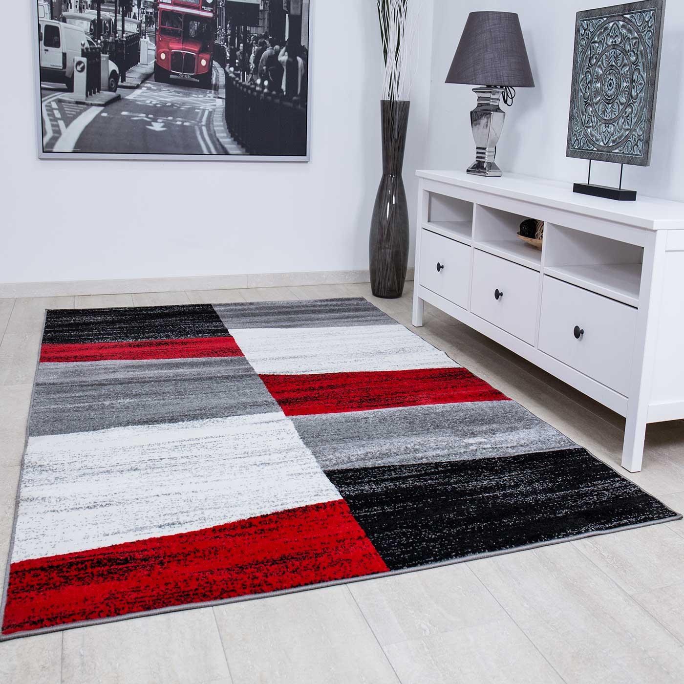 Full Size of Teppich Schlafzimmer Milano9119 Rot Moderner Designer Landhaus Wandleuchte Deckenleuchten Romantische Komplett Guenstig Komplettes Für Küche Vorhänge Schlafzimmer Teppich Schlafzimmer