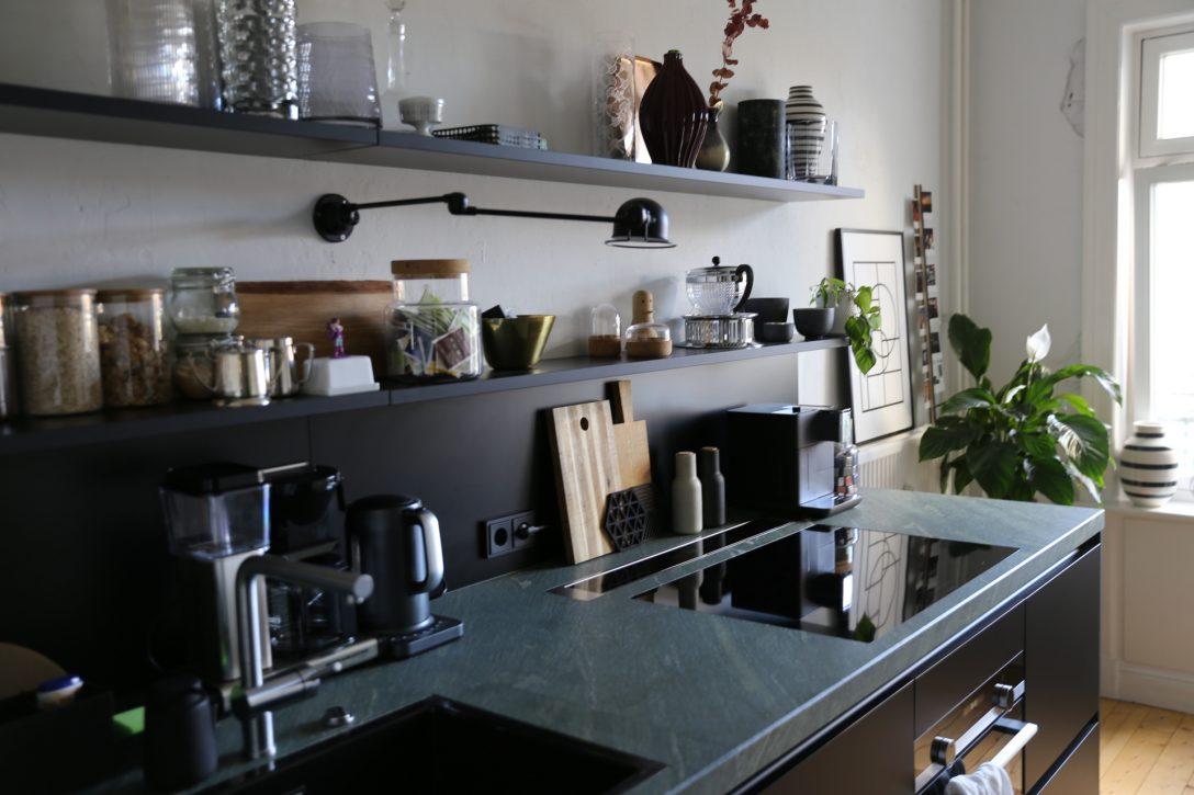 Large Size of Teleskopstange Regal Küche Waschbecken Regal Küche Offenes Regal Küche Obst Und Gemüse Regal Küche Küche Regal Küche