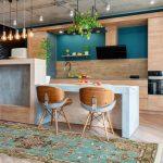 Teppich Küche 180 Outdoor Teppich Küche Wayfair Teppich Küche Teppich Küche Geeignet Küche Teppich Küche