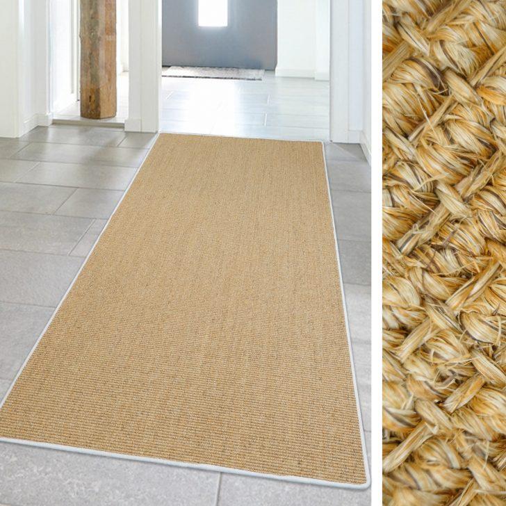Medium Size of Teppich Küche 180 Schmutzfang Teppich Küche Teppich Küche Natur Teppich Küche Vorleger Küche Teppich Küche