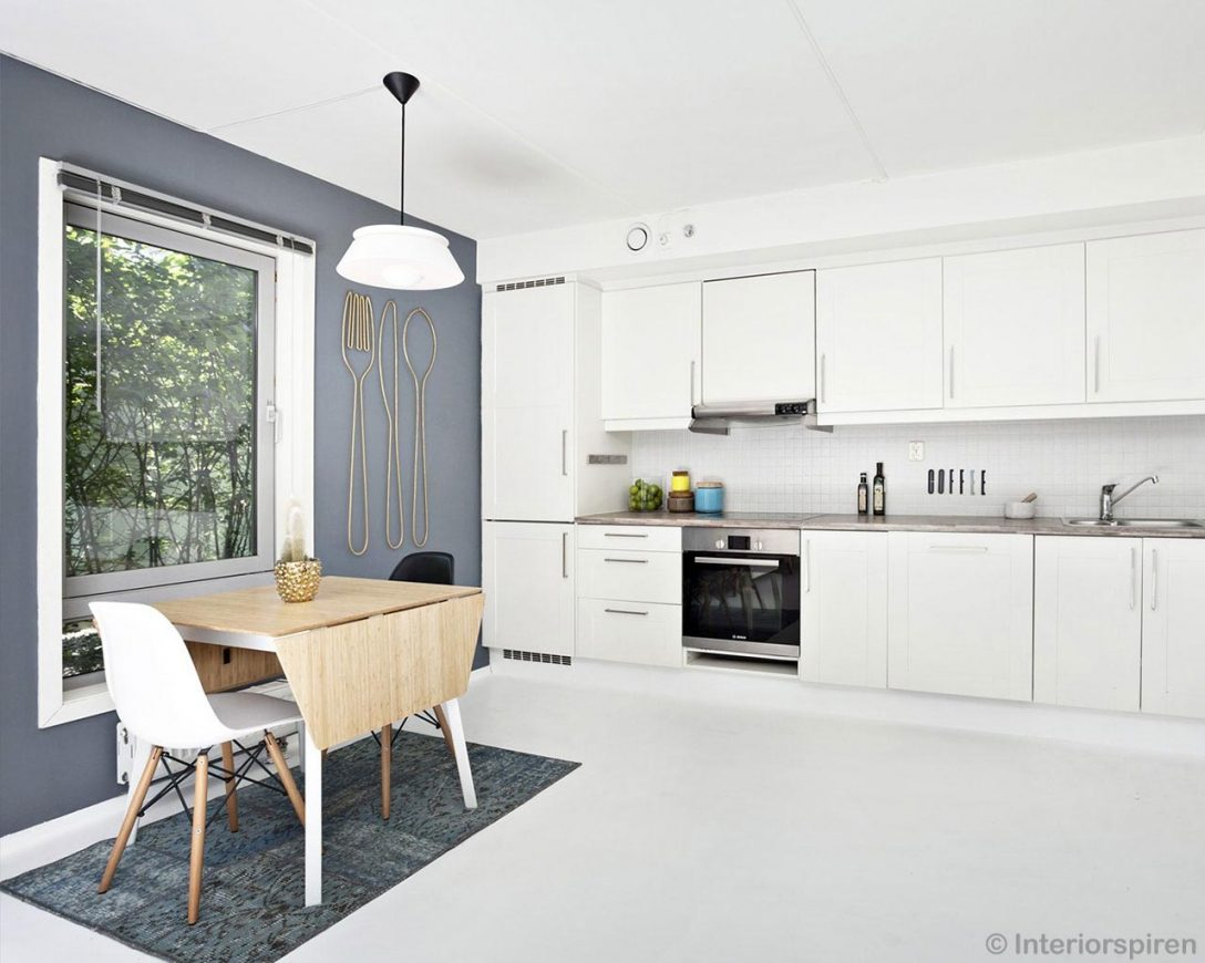 Large Size of Teppich Küche 180 Teppich Küche Sinnvoll Anti Rutsch Teppich Küche Teppich Küche Beige Küche Teppich Küche