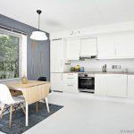 Teppich Küche 180 Teppich Küche Sinnvoll Anti Rutsch Teppich Küche Teppich Küche Beige Küche Teppich Küche