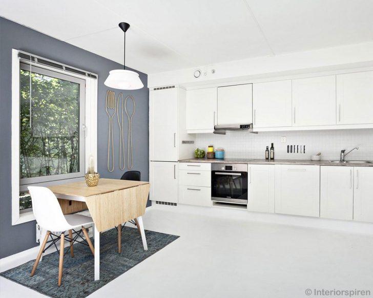 Medium Size of Teppich Küche 180 Teppich Küche Sinnvoll Anti Rutsch Teppich Küche Teppich Küche Beige Küche Teppich Küche