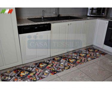Teppich Küche Küche Teppich Küche Beige Teppich Küche Pinterest Outdoor Teppich Küche Teppich Küche Sinnvoll