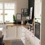 Teppich Küche Küche Teppich Küche Braun Teppich Küche Günstig Schmutzfang Teppich Küche Pvc Teppich Küche