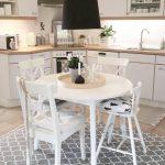 Teppich Küche Küche Teppich Küche Braun Teppich Küche Quadratisch Teppich Küche Erfahrungen Teppich Küche Modern