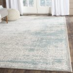 Teppich Küche Conforama Wayfair Teppich Küche Schmutzfang Teppich Küche Pappelina Teppich Küche Küche Teppich Küche
