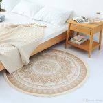 Teppich Küche Küche Teppich Küche Erfahrungen Teppich Küche Waschbar Teppich Küche Türkis Teppich Küche Conforama