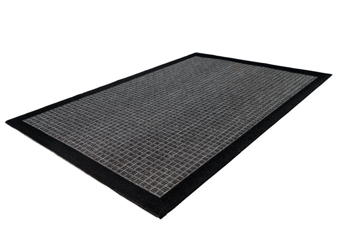 Large Size of Teppich Küche Fliesenoptik Teppich Küche Modern Teppich Küche Sinnvoll Pvc Teppich Küche Küche Teppich Küche