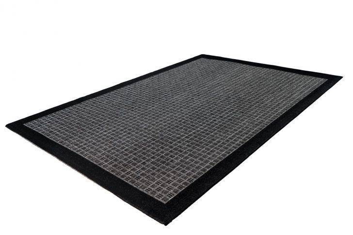 Medium Size of Teppich Küche Fliesenoptik Teppich Küche Modern Teppich Küche Sinnvoll Pvc Teppich Küche Küche Teppich Küche