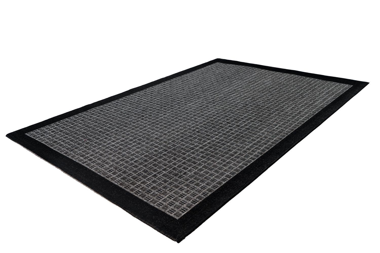 Full Size of Teppich Küche Fliesenoptik Teppich Küche Modern Teppich Küche Sinnvoll Pvc Teppich Küche Küche Teppich Küche