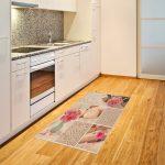 Teppich Küche Küche Teppich Küche Günstig Vinyl Teppich Küche Plastik Teppich Küche Teppich Küche Landhaus