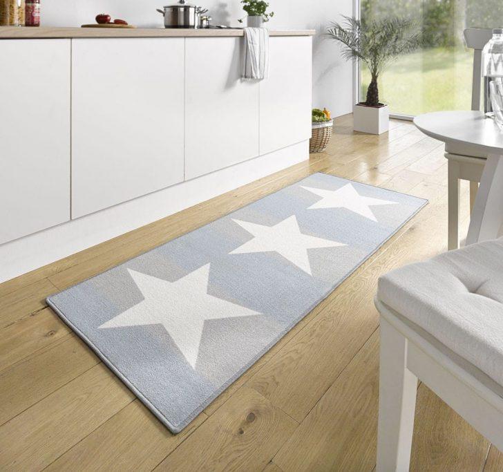 Medium Size of Teppich Küche Hellblau Schmutzfang Teppich Küche Pvc Teppich Küche Teppich Küche Günstig Küche Teppich Küche